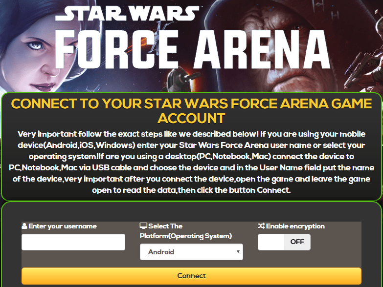 Star Wars Force Arena hack generator, Star Wars Force Arena hack online, Star Wars Force Arena hack apk, Star Wars Force Arena apk mod, Star Wars Force Arena mods, Star Wars Force Arena mod, Star Wars Force Arena mods hack, Star Wars Force Arena cheats codes, Star Wars Force Arena cheats, Star Wars Force Arena unlimited Credits and Crystals, Star Wars Force Arena hack android, Star Wars Force Arena cheat Credits and Crystals, Star Wars Force Arena tricks, Star Wars Force Arena mod unlimited Credits and Crystals, Star Wars Force Arena hack, Star Wars Force Arena Credits and Crystals free, Star Wars Force Arena tips, Star Wars Force Arena apk mods, Star Wars Force Arena android hack, Star Wars Force Arena apk cheats, mod Star Wars Force Arena, hack Star Wars Force Arena, cheats Star Wars Force Arena tips, Star Wars Force Arena generator online, Star Wars Force Arena Triche, Star Wars Force Arena astuce, Star Wars Force Arena Pirater, Star Wars Force Arena jeu triche,Star Wars Force Arena triche android, Star Wars Force Arena tricher, Star Wars Force Arena outil de triche,Star Wars Force Arena gratuit Credits and Crystals, Star Wars Force Arena illimite Credits and Crystals, Star Wars Force Arena astuce android, Star Wars Force Arena tricher jeu, Star Wars Force Arena telecharger triche, Star Wars Force Arena code de triche, Star Wars Force Arena cheat online, Star Wars Force Arena hack Credits and Crystals unlimited, Star Wars Force Arena generator Credits and Crystals, Star Wars Force Arena mod Credits and Crystals, Star Wars Force Arena cheat generator, Star Wars Force Arena free Credits and Crystals, Star Wars Force Arena hacken, Star Wars Force Arena beschummeln, Star Wars Force Arena betrügen, Star Wars Force Arena betrügen Credits and Crystals, Star Wars Force Arena unbegrenzt Credits and Crystals, Star Wars Force Arena Credits and Crystals frei, Star Wars Force Arena hacken Credits and Crystals, Star Wars Force Arena Credits and Crystals gratuito, Star Wars Force Arena mod Credits and Crystals, Star Wars Force Arena trucchi, Star Wars Force Arena engañar