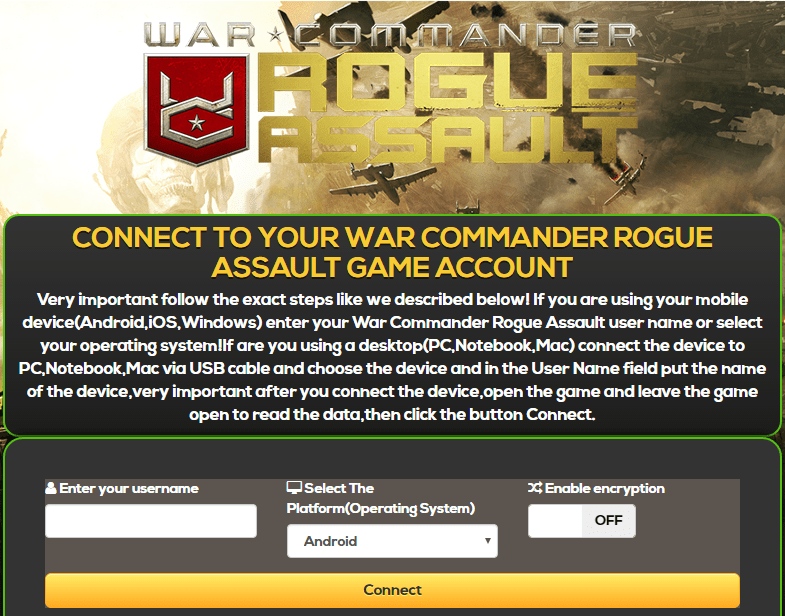 War Commander Rogue Assault hack generator, War Commander Rogue Assault hack online, War Commander Rogue Assault hack apk, War Commander Rogue Assault apk mod, War Commander Rogue Assault mods, War Commander Rogue Assault mod, War Commander Rogue Assault mods hack, War Commander Rogue Assault cheats codes, War Commander Rogue Assault cheats, War Commander Rogue Assault unlimited Gold,War Commander Rogue Assault hack android, War Commander Rogue Assault cheat Gold, War Commander Rogue Assault tricks, War Commander Rogue Assault mod unlimited Gold, War Commander Rogue Assault hack, War Commander Rogue Assault Gold free, War Commander Rogue Assault tips, War Commander Rogue Assault apk mods, War Commander Rogue Assault android hack, War Commander Rogue Assault apk cheats, mod War Commander Rogue Assault, hack War Commander Rogue Assault, cheats War Commander Rogue Assault tips, War Commander Rogue Assault generator online, War Commander Rogue Assault Triche, War Commander Rogue Assault astuce, War Commander Rogue Assault Pirater, War Commander Rogue Assault jeu triche, War Commander Rogue Assault triche android, War Commander Rogue Assault tricher, War Commander Rogue Assault outil de triche, War Commander Rogue Assault gratuit Gold, War Commander Rogue Assault illimite Gold, War Commander Rogue Assault astuce android, War Commander Rogue Assault tricher jeu, War Commander Rogue Assault telecharger triche, War Commander Rogue Assault code de triche, War Commander Rogue Assault cheat online, War Commander Rogue Assault hack Gold unlimited, War Commander Rogue Assault generator Gold, War Commander Rogue Assault mod Gold, War Commander Rogue Assault cheat generator, War Commander Rogue Assault free Gold, War Commander Rogue Assault hacken, War Commander Rogue Assault beschummeln, War Commander Rogue Assault betrügen, War Commander Rogue Assault betrügen Gold, War Commander Rogue Assault unbegrenzt Gold, War Commander Rogue Assault Gold frei, War Commander Rogue Assault hacken Gold, War Commander Rogue Assault Gold gratuito, War Commander Rogue Assault mod Gold, War Commander Rogue Assault trucchi, War Commander Rogue Assault engañar