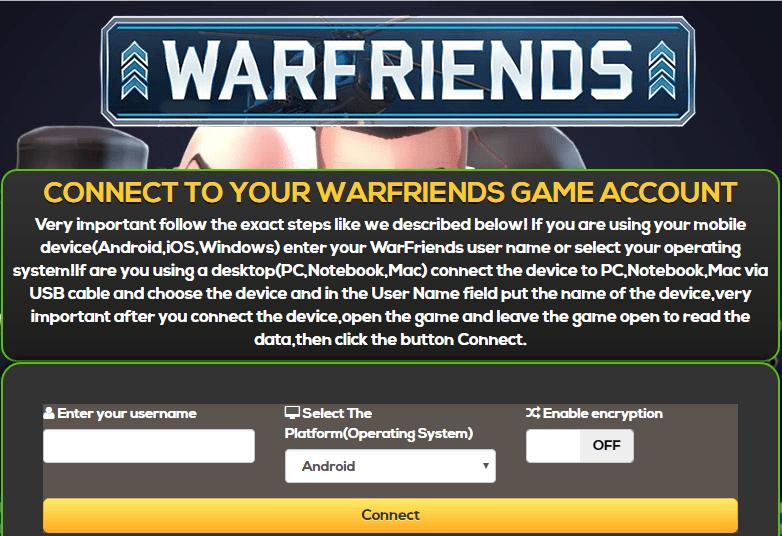 WarFriends hack generator, WarFriends hack online, WarFriends hack apk, WarFriends apk mod, WarFriends mods, WarFriends mod, WarFriends mods hack, WarFriends cheats codes, WarFriends cheats, WarFriends unlimited Gold and Warbucks, WarFriends hack android, WarFriends cheat Gold and Warbucks, WarFriends tricks, WarFriends mod unlimited Gold and Warbucks, WarFriends hack, WarFriends Gold and Warbucks free, WarFriends tips, WarFriends apk mods, WarFriends android hack, WarFriends apk cheats, mod WarFriends, hack WarFriends, cheats WarFriends tips, WarFriends generator online, WarFriends Triche, WarFriends astuce, WarFriends Pirater, WarFriends jeu triche,WarFriends triche android, WarFriends tricher, WarFriends outil de triche,WarFriends gratuit Gold and Warbucks, WarFriends illimite Gold and Warbucks, WarFriends astuce android, WarFriends tricher jeu, WarFriends telecharger triche, WarFriends code de triche, WarFriends cheat online, WarFriends hack Gold and Warbucks unlimited, WarFriends generator Gold and Warbucks, WarFriends mod Gold and Warbucks, WarFriends cheat generator, WarFriends free Gold and Warbucks, WarFriends hacken, WarFriends beschummeln, WarFriends betrügen, WarFriends betrügen Gold and Warbucks, WarFriends unbegrenzt Gold and Warbucks, WarFriends Gold and Warbucks frei, WarFriends hacken Gold and Warbucks, WarFriends Gold and Warbucks gratuito, WarFriends mod Gold and Warbucks, WarFriends trucchi, WarFriends engañar