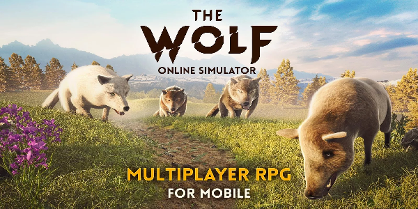 The Wolf Hack Cheat Online Unlimited Gems, Points