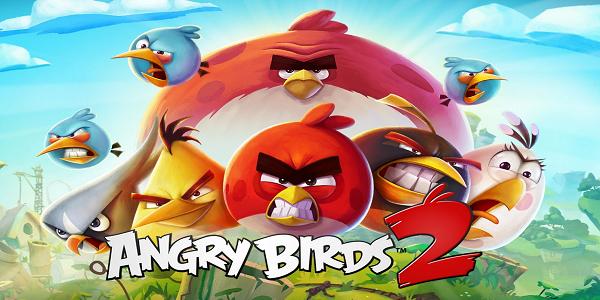Angry Birds 2 Cheat Hack Online Generator Gems,Black Pearl