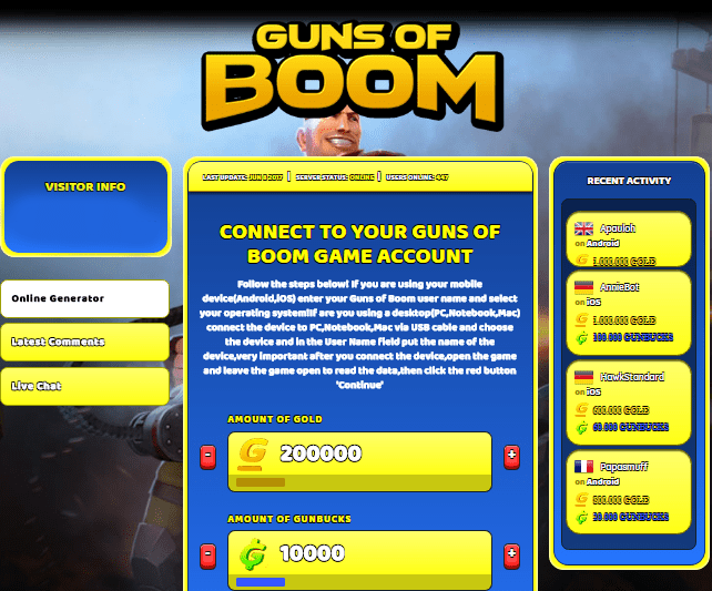 Guns of Boom hack, Guns of Boom hack online, Guns of Boom hack apk, Guns of Boom apk mod, Guns of Boom mod online, Guns of Boom generator, Guns of Boom cheats codes, Guns of Boom cheats, Guns of Boom unlimited Gold and Gunbucks, Guns of Boom hack android, Guns of Boom cheat Gold and Gunbucks, Guns of Boom tricks, Guns of Boom cheat unlimited Gold and Gunbucks, Guns of Boom online generator, Guns of Boom free Gold and Gunbucks, Guns of Boom tips, Guns of Boom apk mod, Guns of Boom android hack, Guns of Boom apk cheats, mod Guns of Boom, hack Guns of Boom, cheats Guns of Boom, Guns of Boom generator online, Guns of Boom Triche, Guns of Boom astuce, Guns of Boom Pirater, Guns of Boom jeu triche,Guns of Boom triche android, Guns of Boom tricher, Guns of Boom outil de triche,Guns of Boom gratuit Gold and Gunbucks, Guns of Boom illimite Gold and Gunbucks, Guns of Boom astuce android, Guns of Boom tricher jeu, Guns of Boom telecharger triche, Guns of Boom code de triche, Guns of Boom cheat online, Guns of Boom generator Gold and Gunbucks, Guns of Boom cheat generator, Guns of Boom hacken, Guns of Boom beschummeln, Guns of Boom betrügen, Guns of Boom betrügen Gold and Gunbucks, Guns of Boom unbegrenzt Gold and Gunbucks, Guns of Boom Gold and Gunbucks frei, Guns of Boom hacken Gold and Gunbucks, Guns of Boom Gold and Gunbucks gratuito, Guns of Boom mod Gold and Gunbucks, Guns of Boom trucchi, Guns of Boom engañar