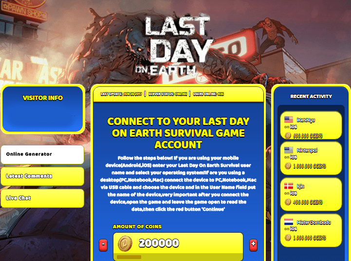 Last Day On Earth Survival hack, Last Day On Earth Survival hack online, Last Day On Earth Survival hack apk, Last Day On Earth Survival apk mod, Last Day On Earth Survival mod online, Last Day On Earth Survival generator, Last Day On Earth Survival cheats codes, Last Day On Earth Survival cheats, Last Day On Earth Survival unlimited Coins, Last Day On Earth Survival hack android, Last Day On Earth Survival cheat Coins, Last Day On Earth Survival tricks, Last Day On Earth Survival cheat unlimited Coins, Last Day On Earth Survival online generator, Last Day On Earth Survival free Coins, Last Day On Earth Survival tips, Last Day On Earth Survival apk mod, Last Day On Earth Survival android hack, Last Day On Earth Survival apk cheats, mod Last Day On Earth Survival, hack Last Day On Earth Survival, cheats Last Day On Earth Survival, Last Day On Earth Survival generator online, Last Day On Earth Survival Triche, Last Day On Earth Survival astuce, Last Day On Earth Survival Pirater, Last Day On Earth Survival jeu triche,Last Day On Earth Survival triche android, Last Day On Earth Survival tricher, Last Day On Earth Survival outil de triche,Last Day On Earth Survival gratuit Coins, Last Day On Earth Survival illimite Coins, Last Day On Earth Survival astuce android, Last Day On Earth Survival tricher jeu, Last Day On Earth Survival telecharger triche, Last Day On Earth Survival code de triche, Last Day On Earth Survival cheat online, Last Day On Earth Survival generator Coins, Last Day On Earth Survival cheat generator, Last Day On Earth Survival hacken, Last Day On Earth Survival beschummeln, Last Day On Earth Survival betrügen, Last Day On Earth Survival betrügen Coins, Last Day On Earth Survival unbegrenzt Coins, Last Day On Earth Survival Coins frei, Last Day On Earth Survival hacken Coins, Last Day On Earth Survival Coins gratuito, Last Day On Earth Survival mod Coins, Last Day On Earth Survival trucchi, Last Day On Earth Survival engañar