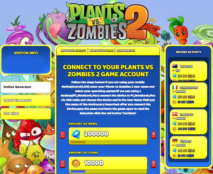 Plants vs Zombies 2 hack, Plants vs Zombies 2 hack online, Plants vs Zombies 2 hack apk, Plants vs Zombies 2 apk mod, Plants vs Zombies 2 mod online, Plants vs Zombies 2 generator, Plants vs Zombies 2 cheats codes, Plants vs Zombies 2 cheats, Plants vs Zombies 2 unlimited Gems and Coins, Plants vs Zombies 2 hack android, Plants vs Zombies 2 cheat Gems and Coins, Plants vs Zombies 2 tricks, Plants vs Zombies 2 cheat unlimited Gems and Coins, Plants vs Zombies 2 online generator, Plants vs Zombies 2 free Gems and Coins, Plants vs Zombies 2 tips, Plants vs Zombies 2 apk mod, Plants vs Zombies 2 android hack, Plants vs Zombies 2 apk cheats, mod Plants vs Zombies 2, hack Plants vs Zombies 2, cheats Plants vs Zombies 2, Plants vs Zombies 2 generator online, Plants vs Zombies 2 Triche, Plants vs Zombies 2 astuce, Plants vs Zombies 2 Pirater, Plants vs Zombies 2 jeu triche,Plants vs Zombies 2 triche android, Plants vs Zombies 2 tricher, Plants vs Zombies 2 outil de triche,Plants vs Zombies 2 gratuit Gems and Coins, Plants vs Zombies 2 illimite Gems and Coins, Plants vs Zombies 2 astuce android, Plants vs Zombies 2 tricher jeu, Plants vs Zombies 2 telecharger triche, Plants vs Zombies 2 code de triche, Plants vs Zombies 2 cheat online, Plants vs Zombies 2 generator Gems and Coins, Plants vs Zombies 2 cheat generator, Plants vs Zombies 2 hacken, Plants vs Zombies 2 beschummeln, Plants vs Zombies 2 betrügen, Plants vs Zombies 2 betrügen Gems and Coins, Plants vs Zombies 2 unbegrenzt Gems and Coins, Plants vs Zombies 2 Gems and Coins frei, Plants vs Zombies 2 hacken Gems and Coins, Plants vs Zombies 2 Gems and Coins gratuito, Plants vs Zombies 2 mod Gems and Coins, Plants vs Zombies 2 trucchi, Plants vs Zombies 2 engañar