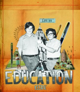 education_cover