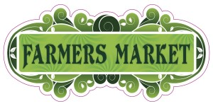 GreenStreet-Farmer_Mkt.4x8