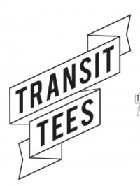 TT Logo and Branding 2013-2014