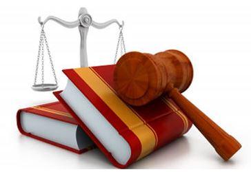 法律人才的培養需要不同的思維。 圖片來源:嘉義在地報