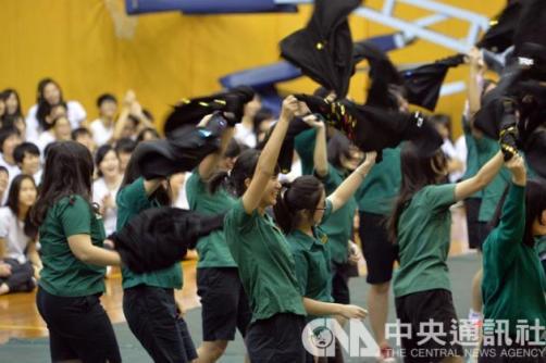 圖片來源: 中央訊社