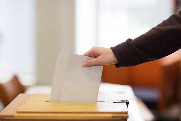 公投改變人民選擇。 圖片來源:蕃薯藤新聞
