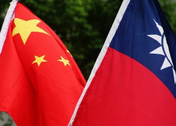 國共會有第三次合作? 圖片來源:東網