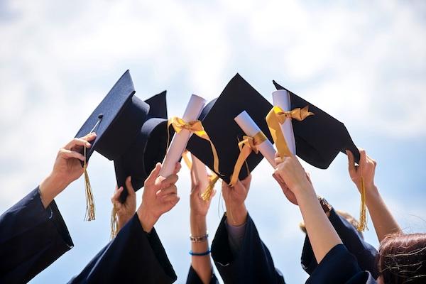 大學未來要調整系所,須經教育部審查。 圖片來源:今週刊