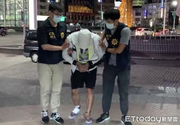 台南、高雄近來多起暴力犯罪,引發論戰。 圖片來源:ETToday