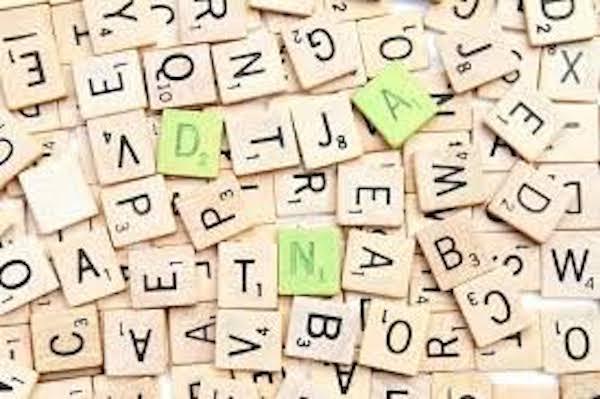論文中術語使用會影響讀者閱讀難易度。 圖片來源:壹讀