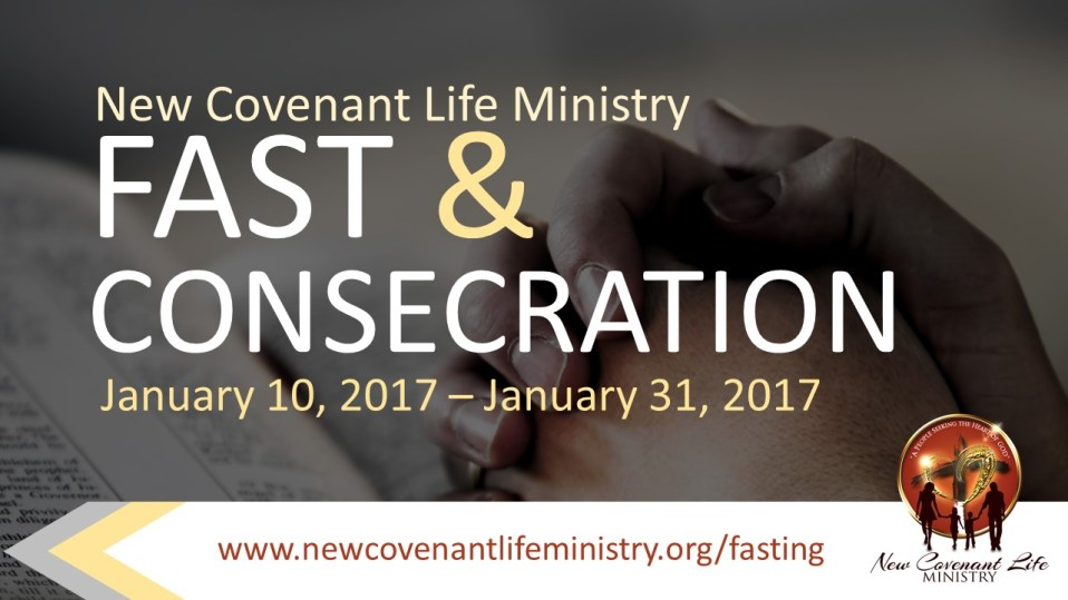 fastandconsecrationjanuary2017