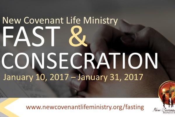 fastandconsecrationjanuary2017