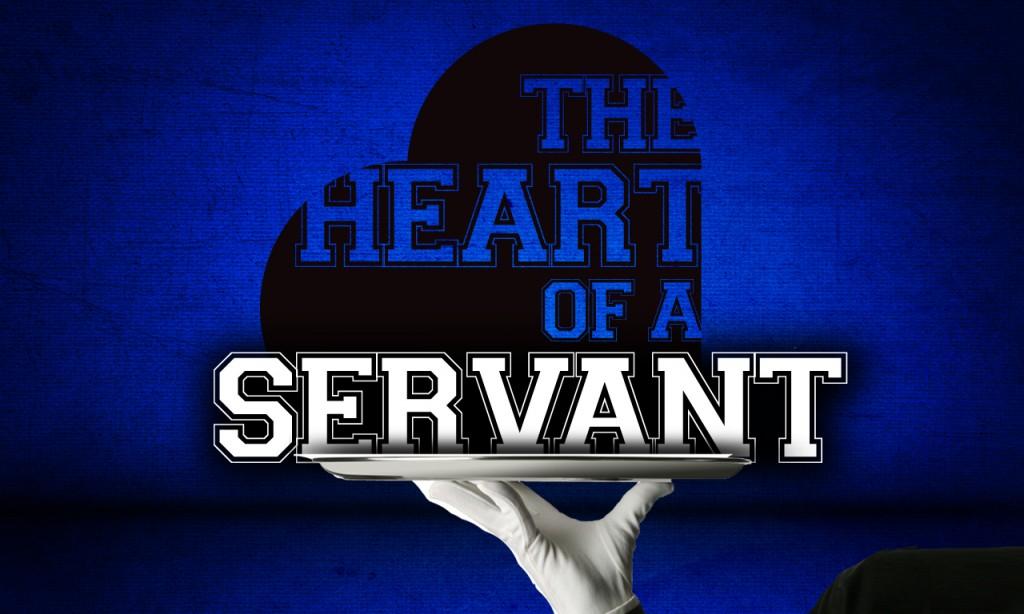 ServingFaithfully