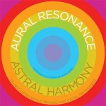 Aural Resonance