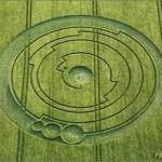 CropCircleBarburyRatchetPS  New Math Research Supports the Idea of Crop Circles as Examples of Explosive Percolation