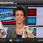 Screen Shot 2013 04 25 at 7.18.36 PM 150x150 Rachel Maddow on Citizens Disclosure Hearing (w/ response from Stephen Bassett)!