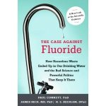 connett 150x150 Definitive Book On Effects of Fluoridated Water