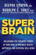 images7 What Im reading now    Super Brain by Deepak Chopra and Rudy Tanzi