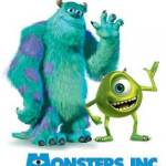 monsters 150x150 Monsters and Aliens?