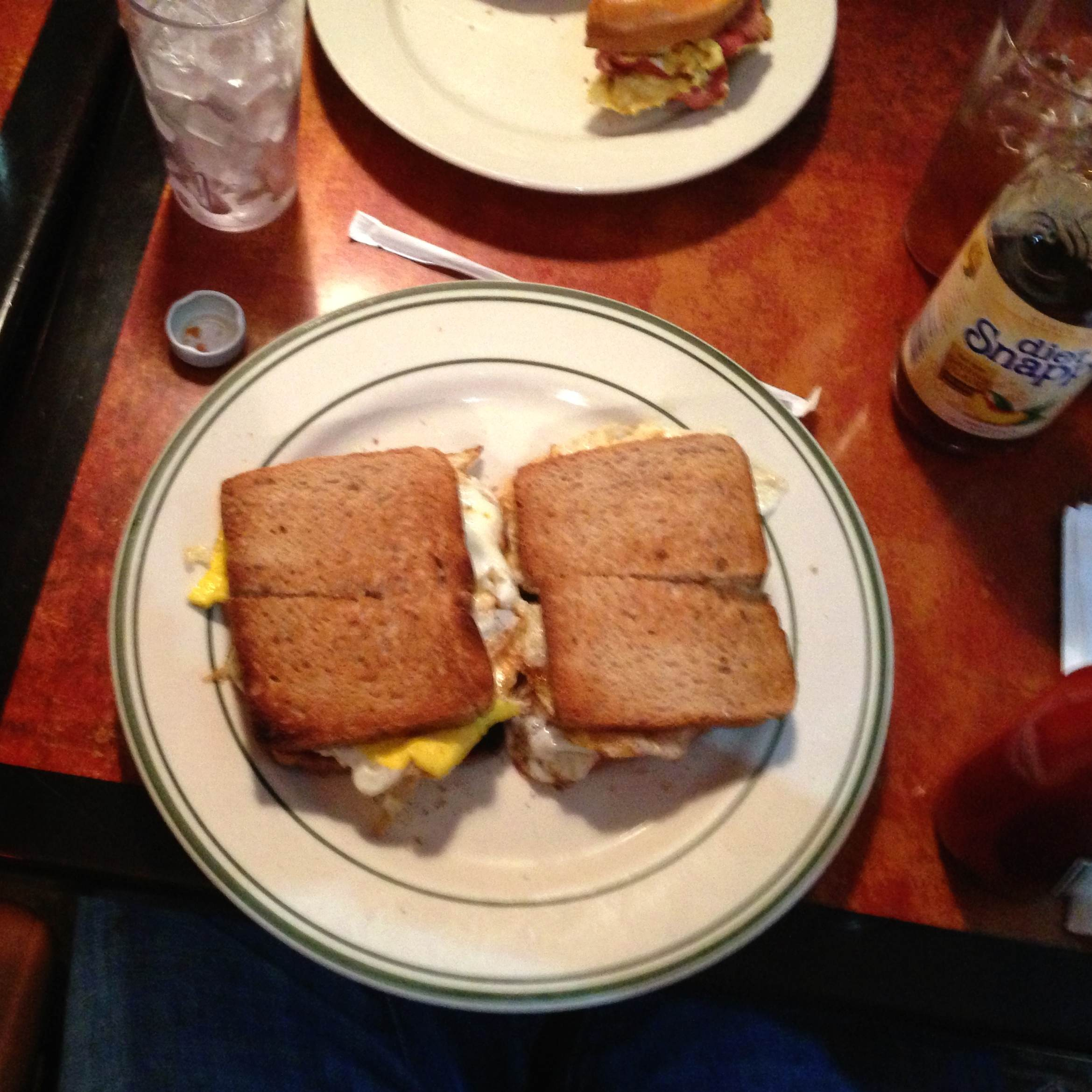 High New York City Nyc Diner Food New Dads On Block New Dads On Block Josh Matt Are Ready To Become Dads Dad Dog Food Wikipedia Dads Dog Food Greenville Pa bark post Dads Dog Food