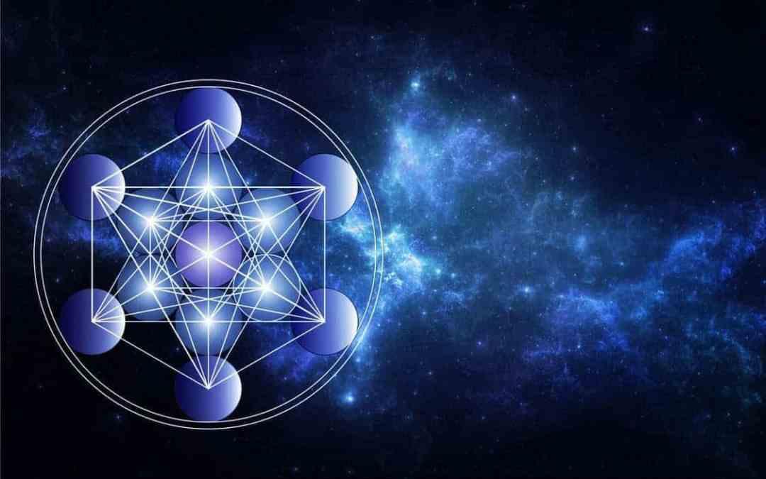 Ascension Plan B – Equinox Breakthrough