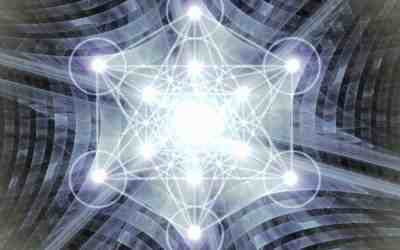 Ascension Activations