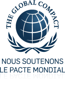 Politique RSE - Efficien'TT - UN GLOBAL COMPACT