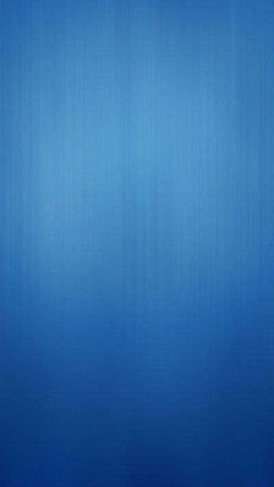 Blue Iphone 5 Wallpaper | New Wallpaper Images Page