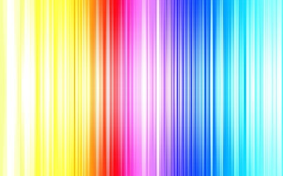 35 Free Colorful Backgrounds