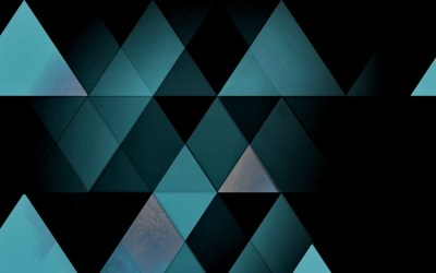 wallpaper geometric 2017 - Grasscloth Wallpaper