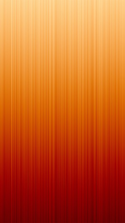 Orange Colour Wallpapers For Iphone Labzada Wallpaper