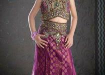 Kids Eid wear collection 2012