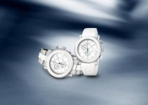Exclusive watches collection 2012 by Gucci