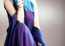 generation eid ul azha latest ookbook dress collection 2012 008