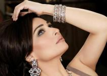 Reema Khan Jewelry Shoot 2012 By Ather Shahzad 001
