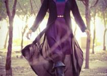 Aisha Alam Latest Winter Casual Wear Collection 2013 For Women