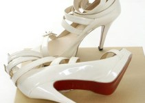 High Heel Shoes For Girls 2013