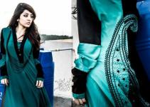 Paivand Spring Summer Dresses 2013 For Women 001
