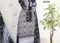 DAWOOD Lawn Collection 2013 For Women 001