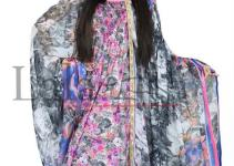 Lala Latest Dresses Collection 2013 For Women 001