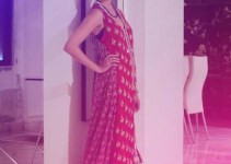 HQ Designs Summer Collection 2013 For girls Women 01