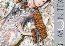 Lawn Batik Collection Summer Eid 2013 By Moon Textiles