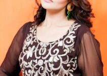 Latest Wear Collection 2013 Lingofil For Women