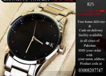 Latest Hand Watches Eid 2013 For Man, Wacth Coolection 2014