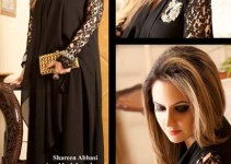 2013 Collection Summer Nadia Ellahi for Ladies