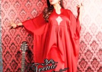 Collection 2013 Wear Hina Butt Teena by for Ladies